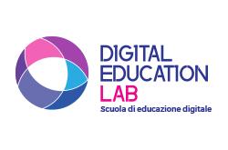 Digital Education Lab