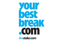 Your best break.com